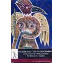 The Chican@ literary imagination: A collection of critical studies by Francisco A. Lomelí - Imagen 1