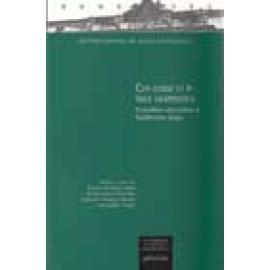 Cum corde et in nova grammatica. Estudios ofrecidos a Guillermo Rojo - Imagen 1