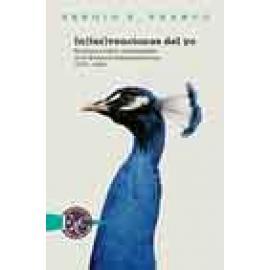 In(ter)venciones del yo. Escritura y sujeto autobiográfico en la literatura hispanoamericana (1974-2002) - Imagen 1