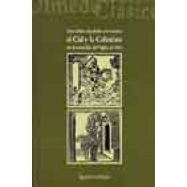 Dos mitos españoles en escena: El Cid y La Celestina en la comedia del Siglo de Oro - Imagen 1