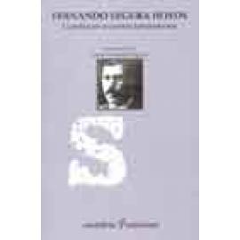 Cuentos de la prensa santanderina - Imagen 1