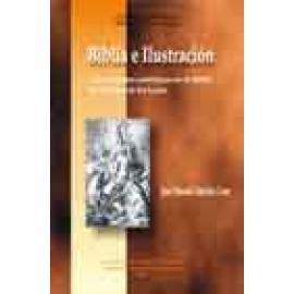 Biblia e Ilustración. Las versiones castellanas de la Biblia en el Siglo de las Luces - Imagen 1