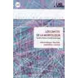 Los límites de la morfología. Estudios ofrecidos a Soledad Varela Ortega - Imagen 1