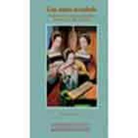 Con canto acordado. Estudio sobre la poesía entre Italia y España en los siglos XV-XVII - Imagen 1