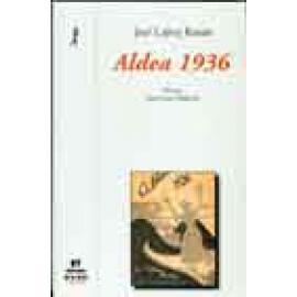 Aldea 1936 - Imagen 1