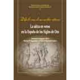 La sátira en verso en la España de los Siglos de Oro. Difícil cosa el no escribir sátiras - Imagen 1