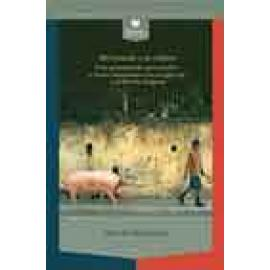 Devorando a lo cubano. Una lectura gastrocrítica de textos relacionados con el siglo XIX y el Período Especial - Imagen 1