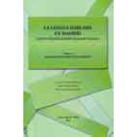 La lengua hablada en Madrid. Corpus Preseea-Madrid (distrito de Salamanca). Hablantes de Instrucción Superior. CD-ROM - Imagen 1