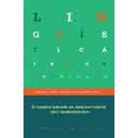 El español hablado en América Central. Nivel morfosintáctico - Imagen 1