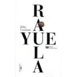 Rayuela. - Imagen 1