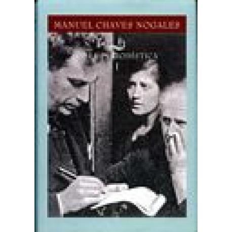 Obra periodística de Manuel Chaves Nogales