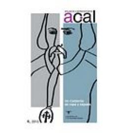 Anuario Calderoniano, Nº6, año 2013. Un Calderón de capa y espada - Imagen 1
