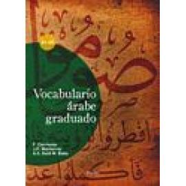 Vocabulario árabe graduado - Imagen 1