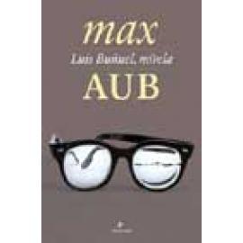 Luis Buñuel, novela - Imagen 1