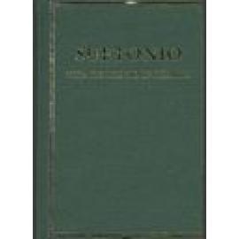 Vida de los doce Césares. Vol. I: (Libros I-II) - Imagen 1