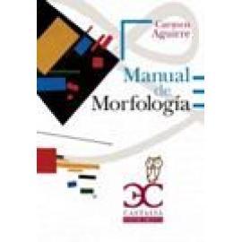 Manual de morfología - Imagen 1