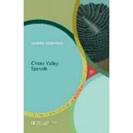 Chota Valley Spanish - Imagen 1