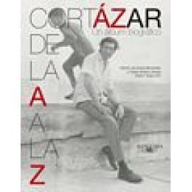 Cortázar de la A a la Z. Un álbum biográfico - Imagen 1