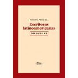 Escritoras latinoamericanas del siglo XX - Imagen 1