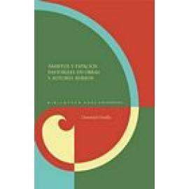 Ámbitos y espacios pastoriles en obras y autores áureos - Imagen 1