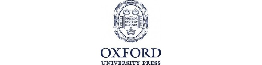 Oxford Classical Texts