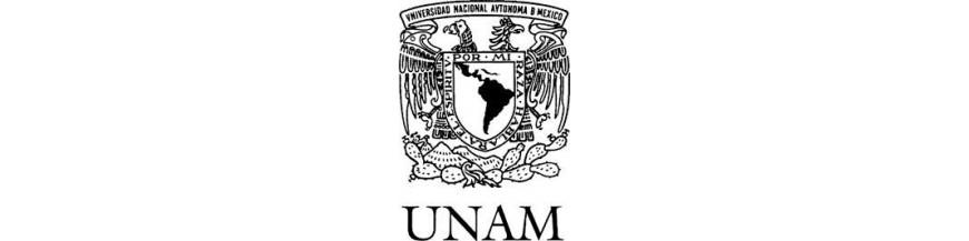 UNAM (Universidad Nacional Autonoma de México) Bilingüe